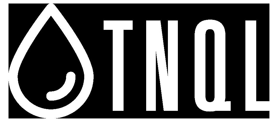 TNQL-テンキュール-天気に合わせて最適なコーデを提案するサービス