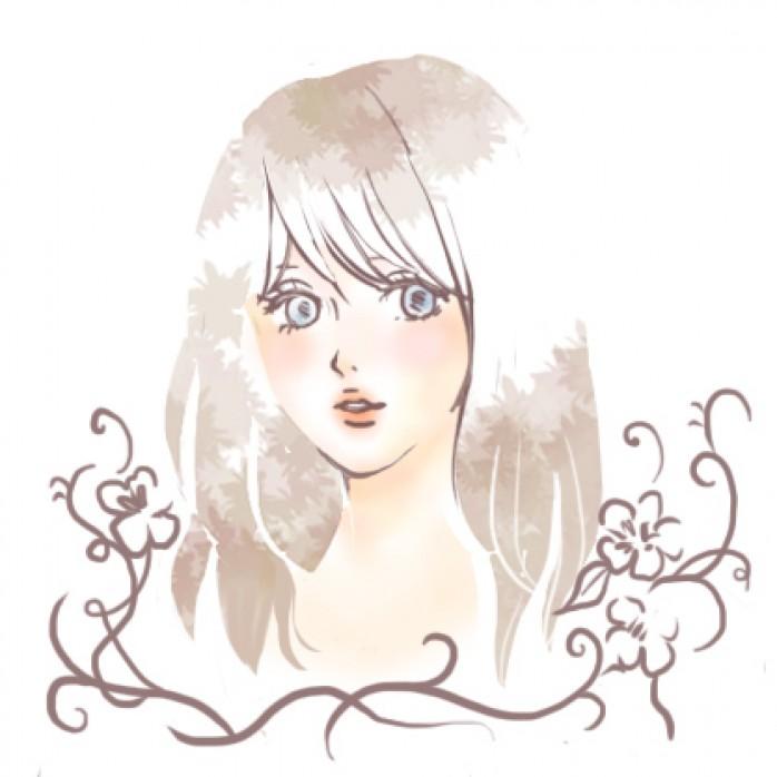 amiko_icon
